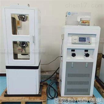 WYL-3电液式材料试验机试验原理及工作要求