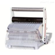 XBM-II塑料薄膜切样机