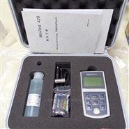 德国EPK MiniTest 420超声波测厚仪