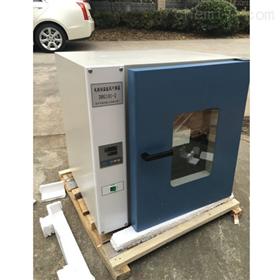 DHG101系列电热鼓风干燥箱