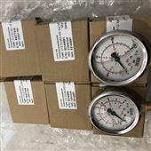 213.53.063 0-10BAR威卡WIKA压力表213系列大量现货供应