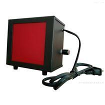 RJ-ASD數字定時器暗室紅燈