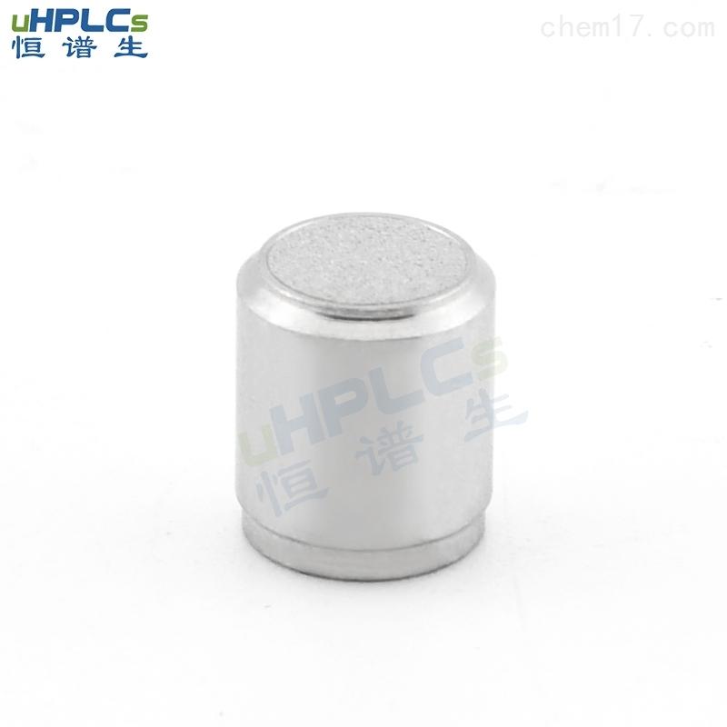 VOC有机气体氢气气阻