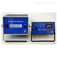 美国2B Model 401二氧化氮转换器