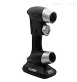 PRINCE335双色激光手持式三维扫描仪