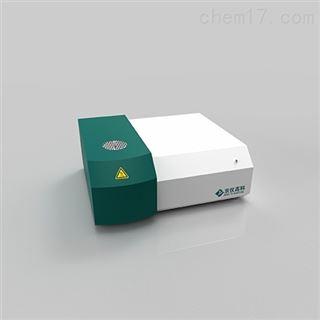 ZCR-B差热分析仪