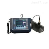 TIME 1100超声波探伤仪