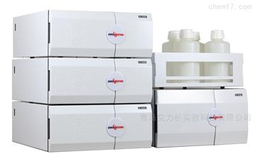 IC2300离子色谱仪
