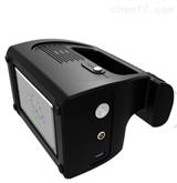 MSCAN-Plus一體式全局攝影測量系統