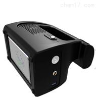 MSCAN-Plus一体式全局摄影测量系统