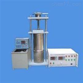 ZRX-26291材料导热系数测试仪