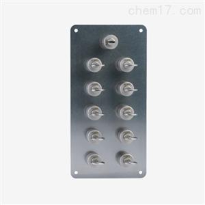 EX-SVM-10SCHMERSAL钥匙转换开关