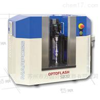 意大利马波斯 轴类件光学测量机