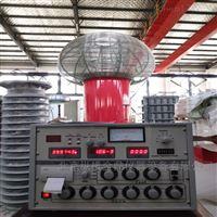电容器工频介电常数介质损耗测试仪