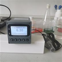 MHY-30334PH/ORP控制器
