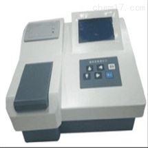 MHY-30325精密浊度仪