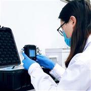 第三方检测用LB-60M发光细菌水质毒性检测仪