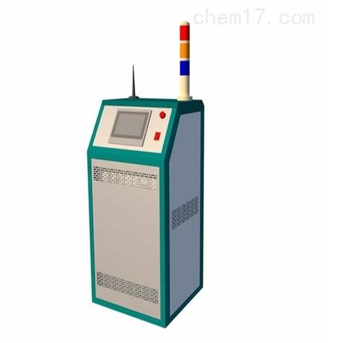 订制自动充电站