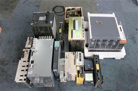 变频器专业维修