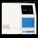 HX-TD型氧化铝真密度测试仪