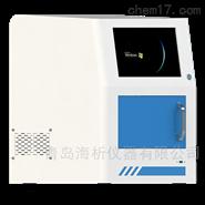 HX-TP型泡沫闭孔率检测仪