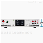 SE 7440安規綜合測試儀