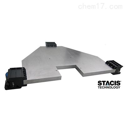 STACIS Floor Platform落地式主動隔振平臺
