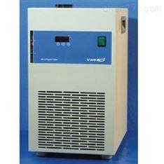 再循环式制冷机,RC-10系列