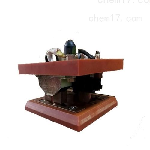 AGV刷板刷块充电刷可以特别定制