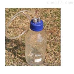 土壤采样瓶