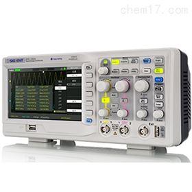 SDS1000A系列国产示波器