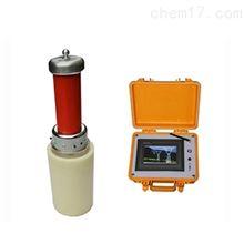大容量高电压介损综合测试仪价格