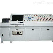 电机综合试验系统价格