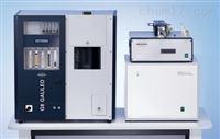 G8 Galileo 氧氮氢分析仪