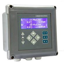DD-810IX多通道在線電導率儀