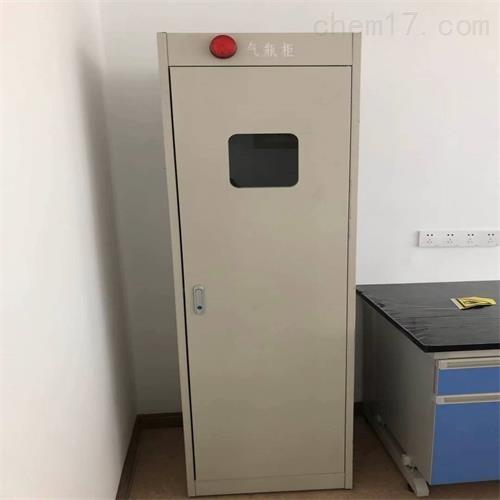 潍坊实验室气瓶柜厂家供应