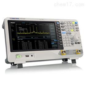 SSA3032X-E鼎阳科技SSA3000X/X-E系列频谱分析仪