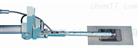 泰勒粗糙度儀測針112-1506現貨代理