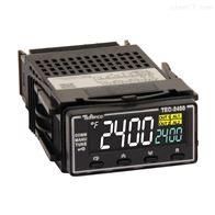 TEC04001,TEC04002美国Tempco温控器Tempco温度控制器TEC-2400