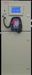 AccuSeries在线硫酸含量分析仪