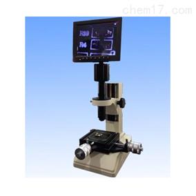 RW-10S显微视频一体机