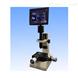 顯微視頻一體機