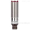 Di-soric光电传感器208300