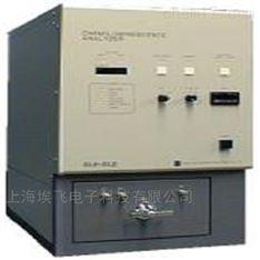 抗氧化性分析仪