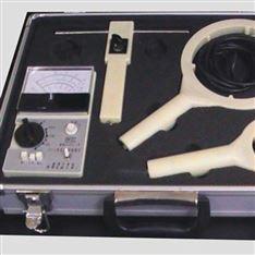 高频电磁场测试仪