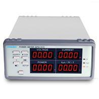 MPM-1010 /1010B麦创Matrix MPM-1010高精度数字功率计