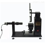 CA100A接触角测量仪