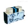 隔膜真空泵,VP 820
