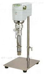 Primix MARK II Model 2.5高速分散机