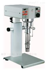 Primix LBX-R高速分散机